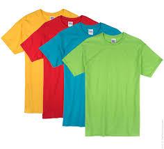 پارچه تریکو تی شرت ضخیم