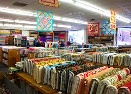 مرکز فروش تریکو