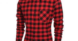پارچه پیراهنی تریکو