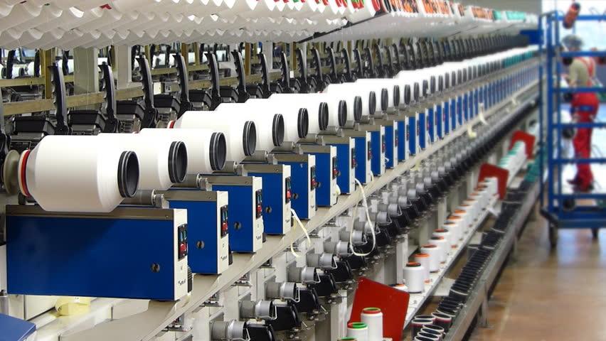 تولید کنندگان پارچه ملانژ